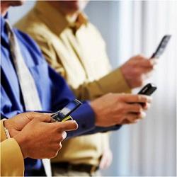 Mobilflotta információk