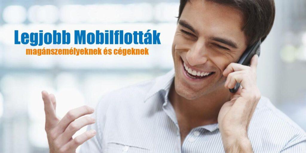legolcsóbb mobil előfizetés